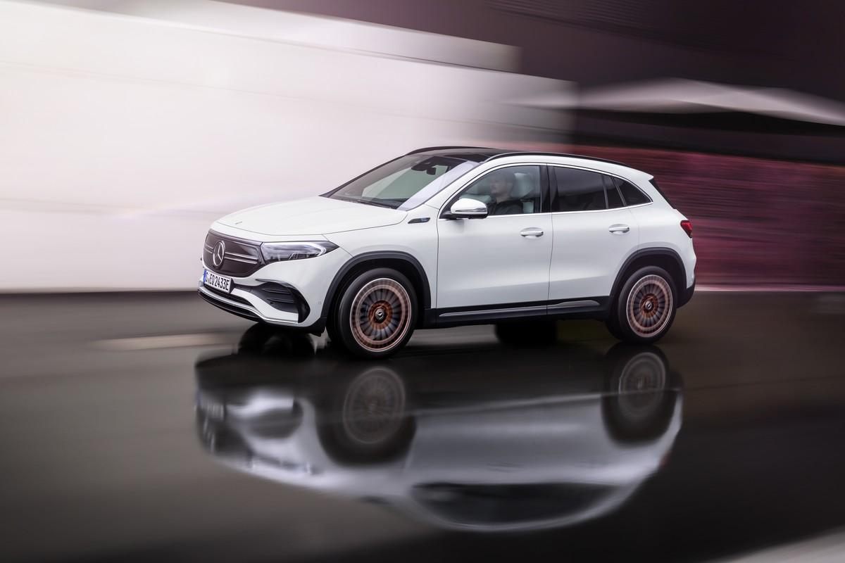 https://www.automobile-propre.com/mercedes-eqa-quelles-nouveautes-pour-le-suv-compact-electrique/